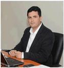 Fausto Valencia, Innovafics