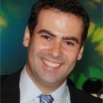 Fabiano Mattos, BNDES