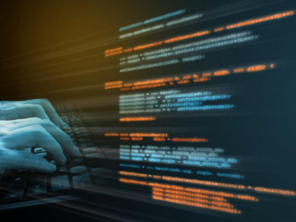 Transformación bancaria y seguridad digital