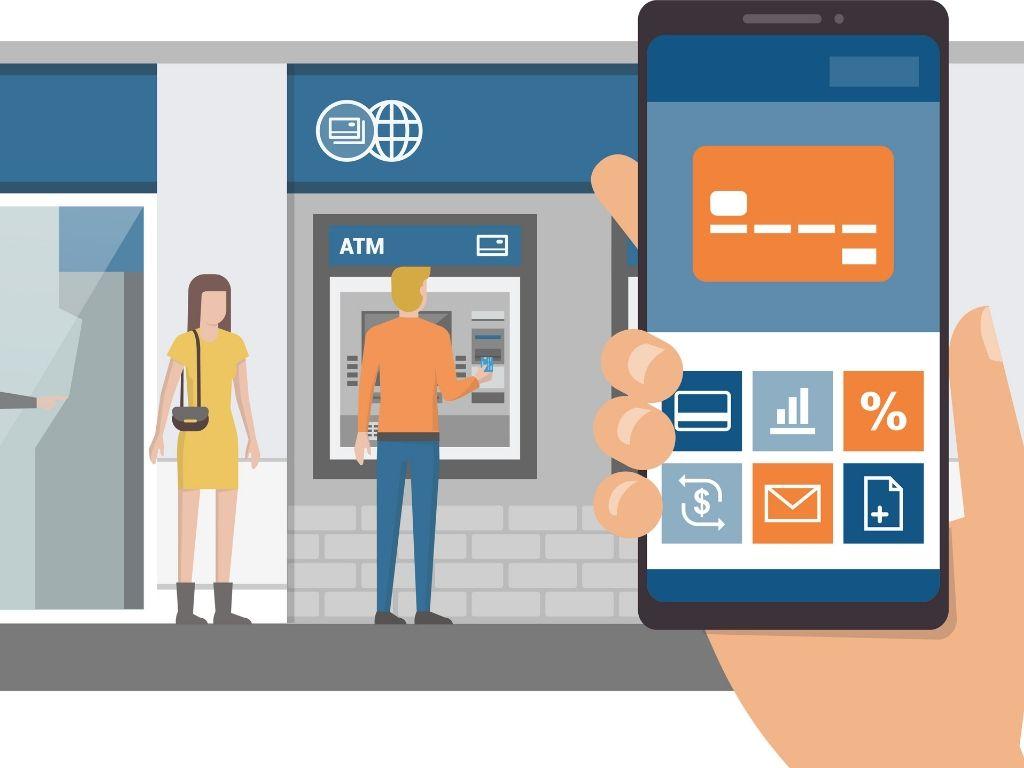 Reporte: Innovación en crédito