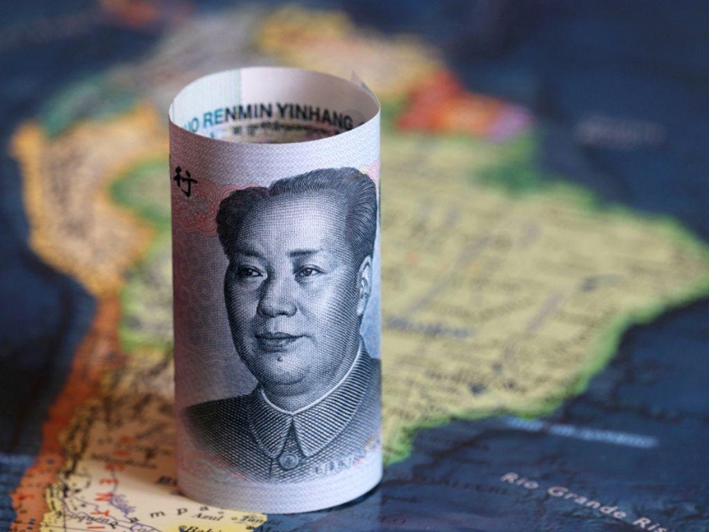 ENCUESTA: Barreras a la inversión