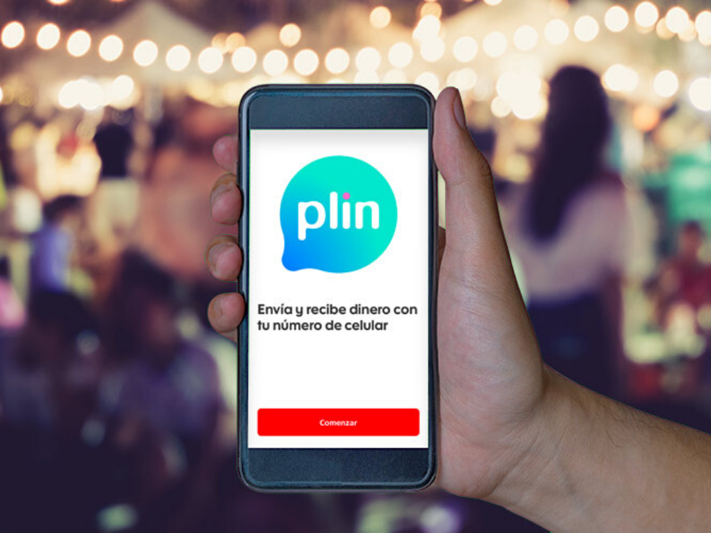 Plin Brings Free Inter Bank Payments To