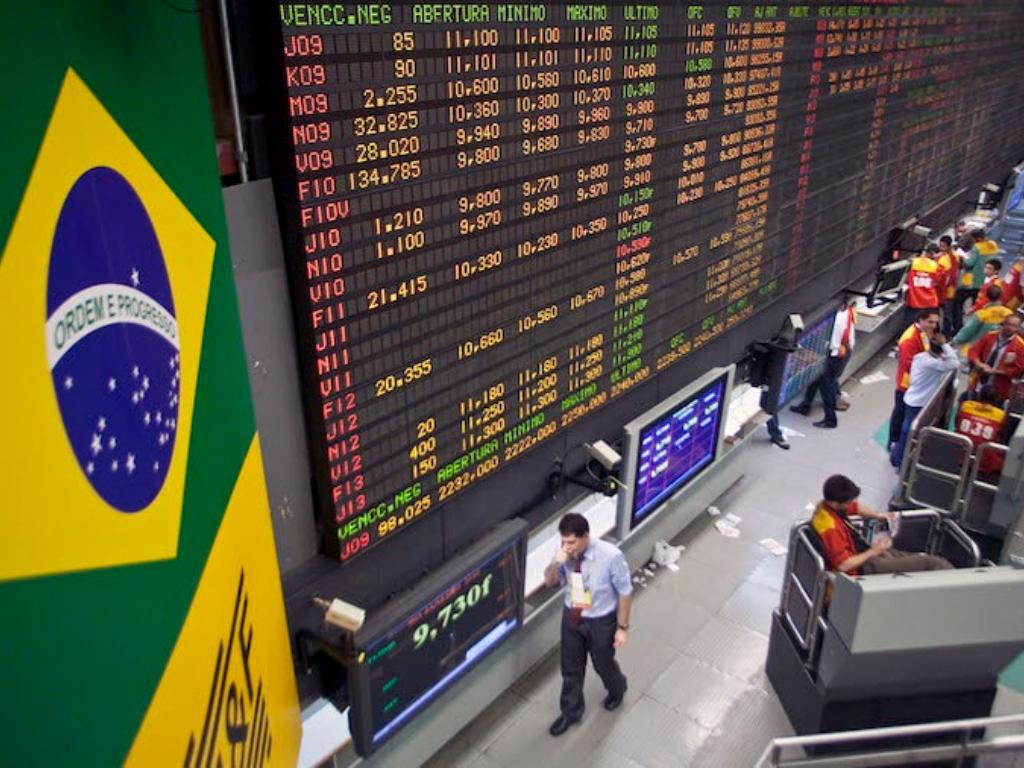Esta semana en banca digital y fintech: Banca Abierta en Brasil se activa; Mercado Libre, Ualá se disparan; Google y Gates fomentan pagos digitales
