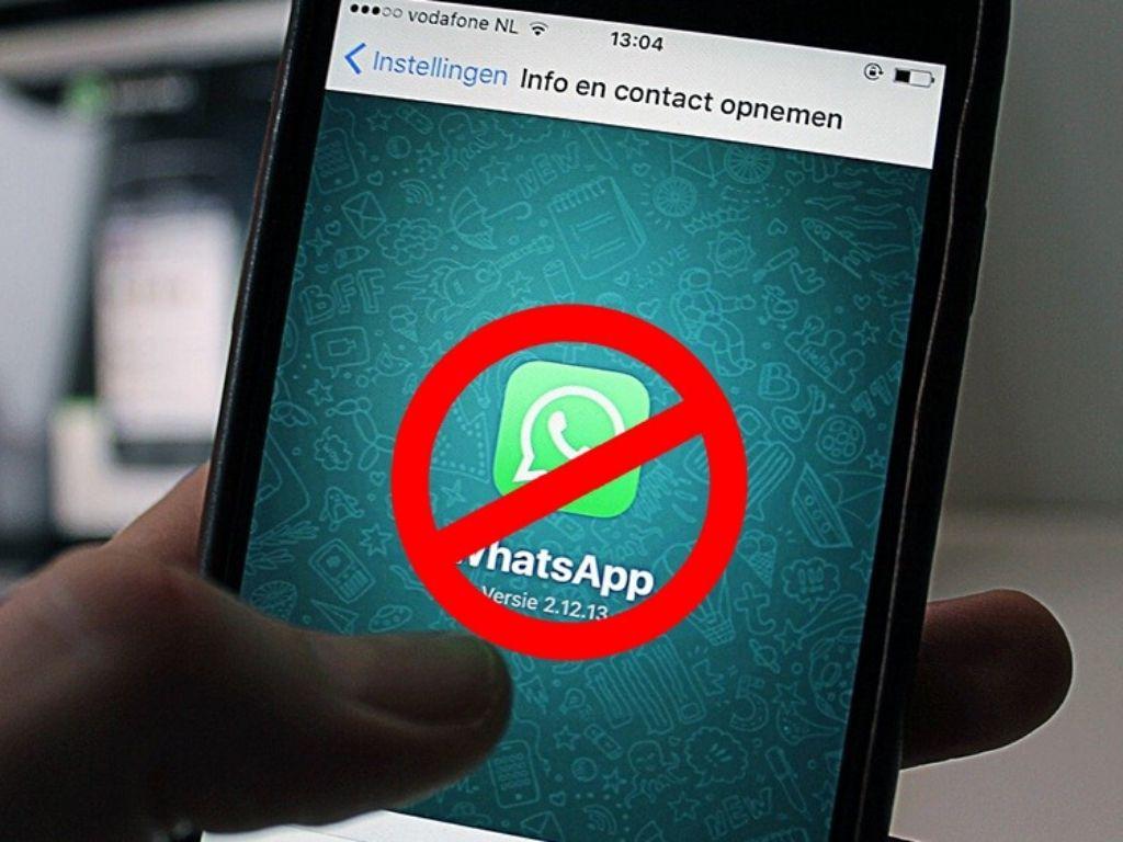 WhatsApp Pay se suspende; Falabella lanza cuenta; Rappi, Banorte se alían