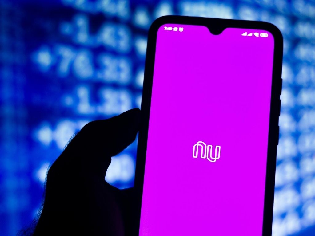 Nubank acquires US company; PayPal studies cryptocurrencies