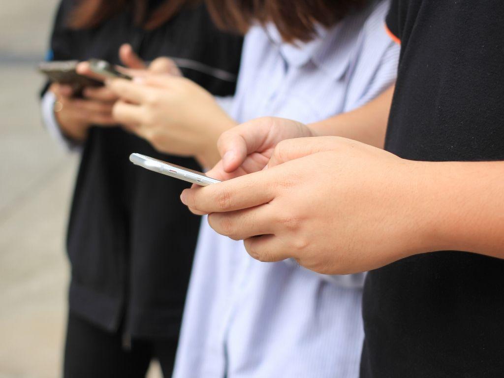 Pagos digitales, e-commerce al auge; HSBC apunta a más usuarios móviles