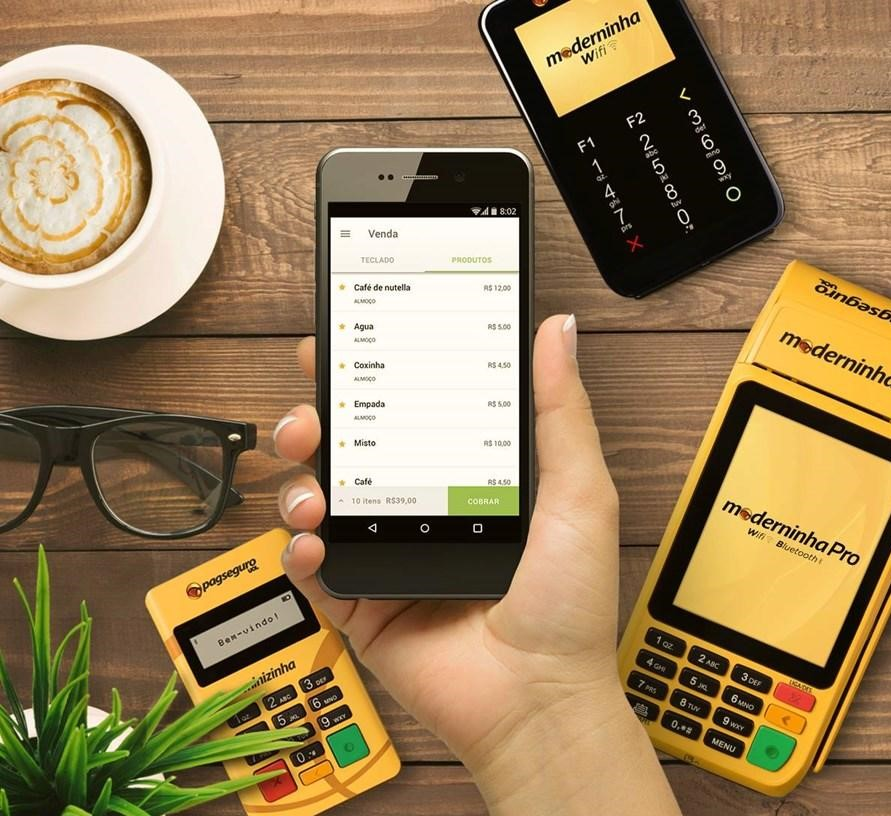 Creze, Lana and others raise rounds, PagSeguro buys Wirecard in Brazil