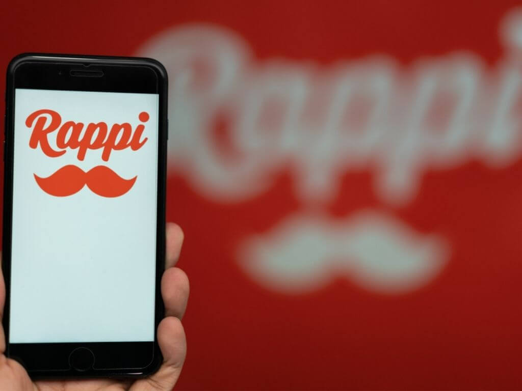 Digital onboarding prime time is 2 minutes, says Rappi