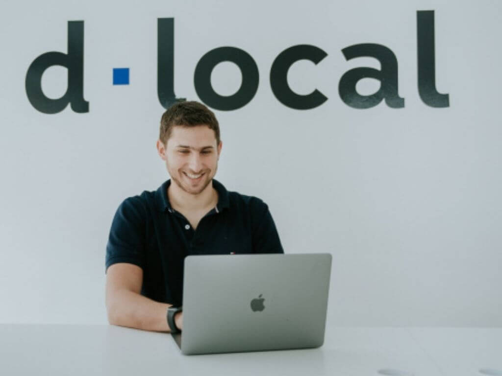 dLocal raises millions in round; Nubank buys Easynvest; and more | iupana