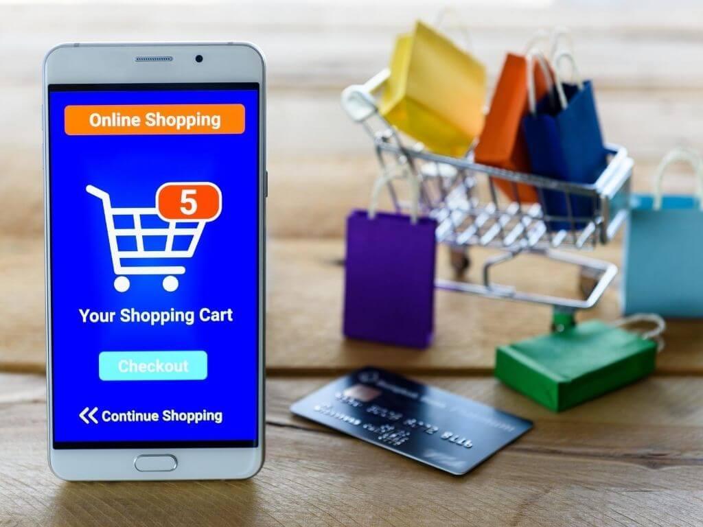 Pagos digitales y comercio electrónico ganan confianza