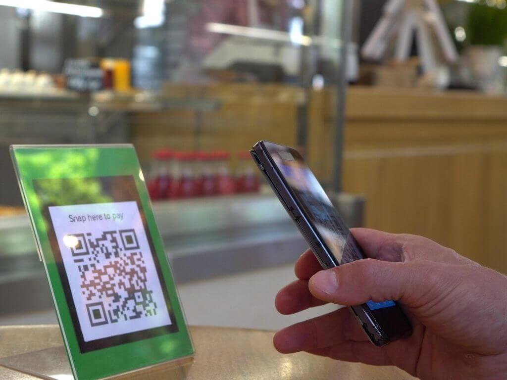 Argentina alista un QR único; Rappi lanza tarjeta de crédito; Covid-19 incrementa inversión tech