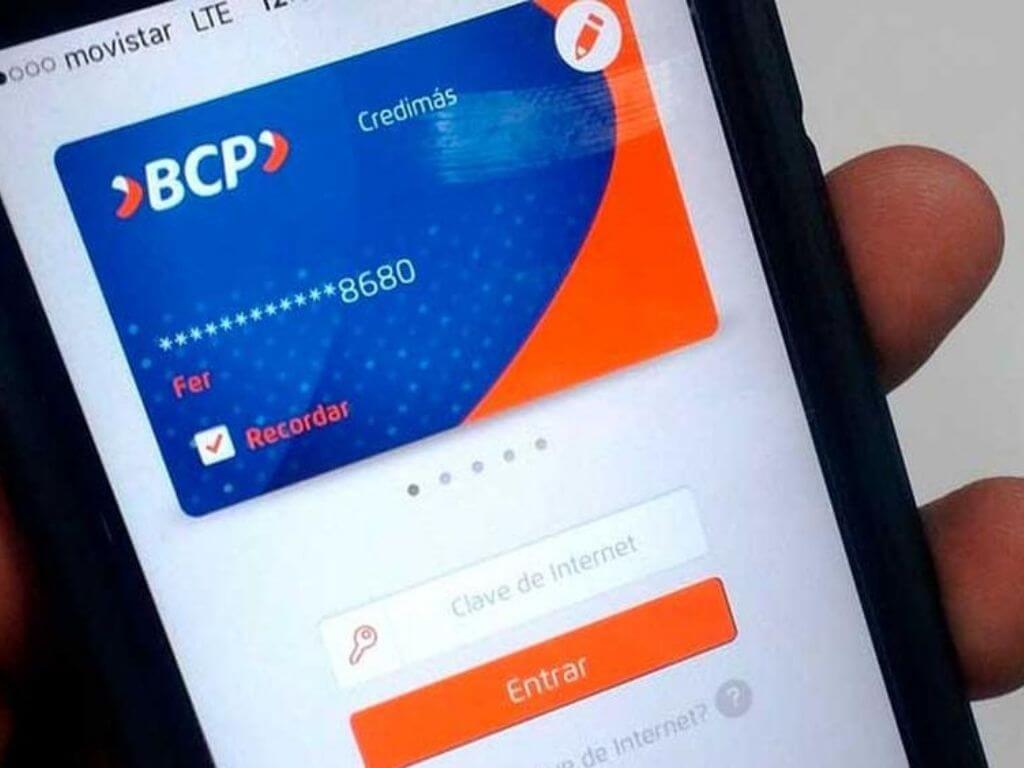 Estrategia de innovación: BCP apunta hacia PYMEs y jóvenes