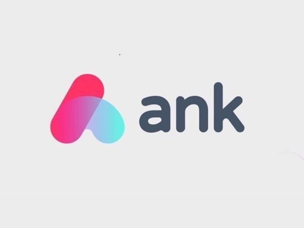 Grupo Itaú lanza ANK en Argentina; Modyo llega a México; Tenpo sigue creciendo en Chile