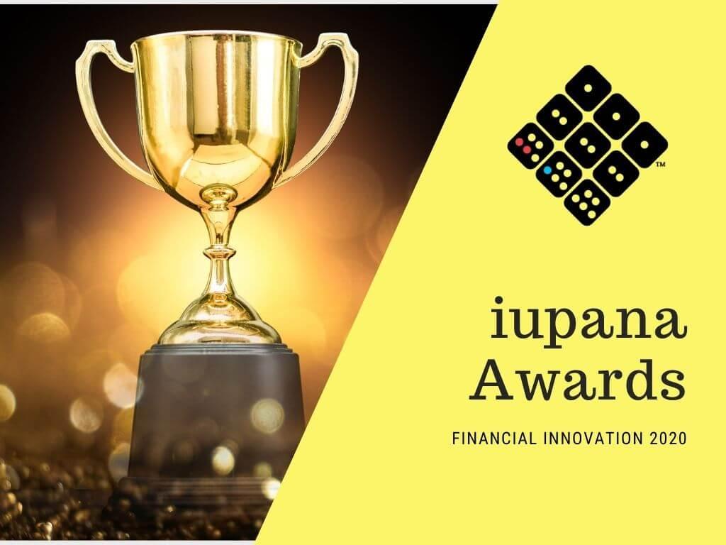 iupana Awards: Open for nominations