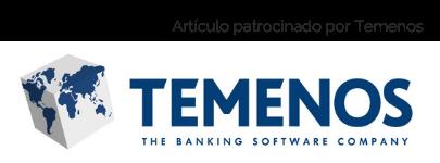 Artículo patrocinado por Temenos
