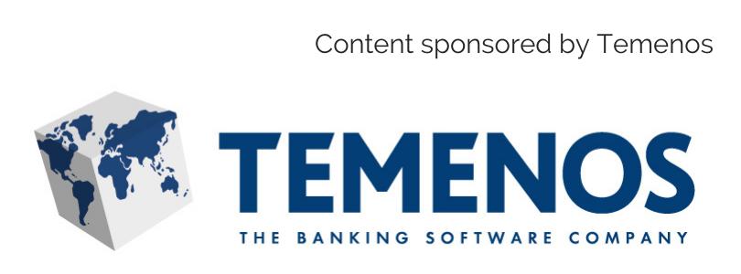 Temenos - The Banking Software Company