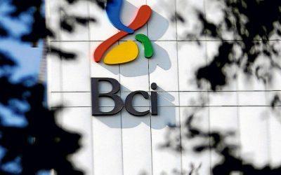 BCi quiere aumentar su presencia en la vida de los usuarios usando APIs