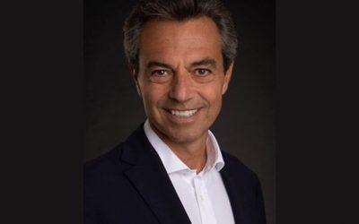"""Carlo Enrico: """"La confianza es la nueva moneda"""""""