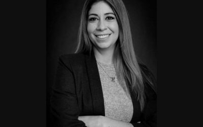 """Kiki del Valle: Fintechs can play a """"vital role"""" in financial inclusion"""