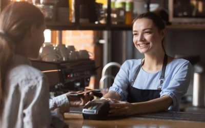 Payments: Contactless adoption accelerates with pandemic