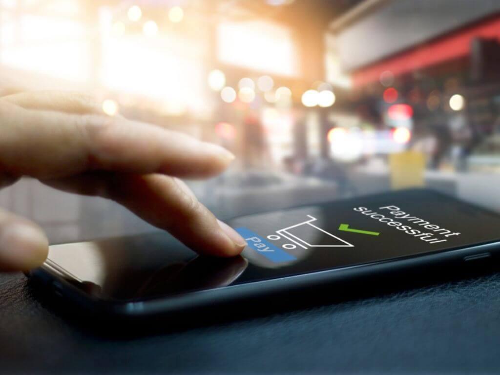 Tendencias fintech y banca digital 2021