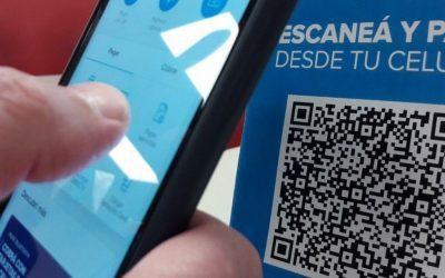 Billeteras digitales en Argentina: ¿Qué desafíos podrían cortar su despliegue?
