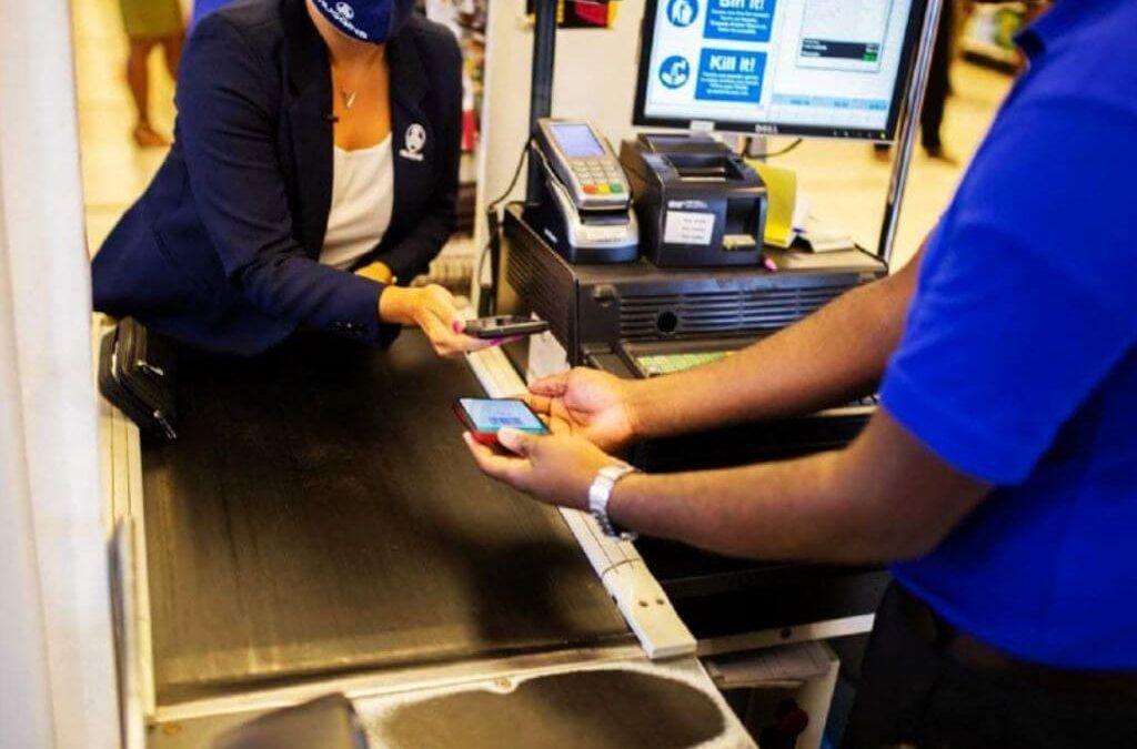 El Caribe continúa con impulso de monedas digitales; Mundi cierra inversión por US$ 7.8M