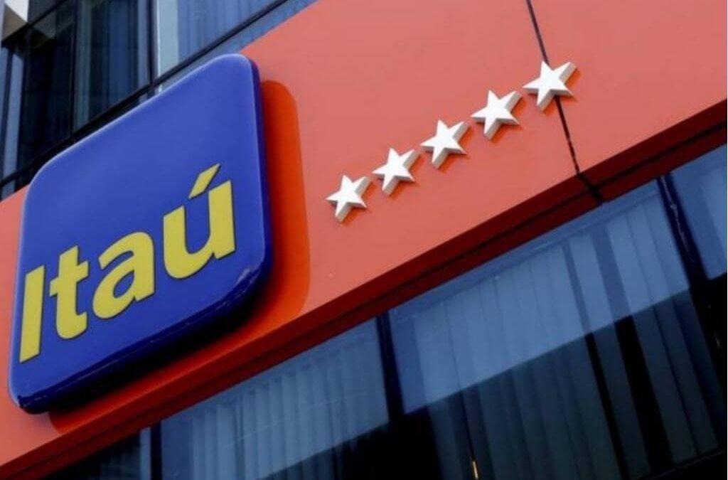 Itaú invests in Monkey Exchange; Grupo Modelo ventures into fintech