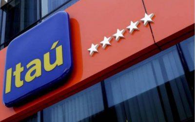 Itaú invierte en Monkey Exchange; Grupo Modelo incursiona en fintech