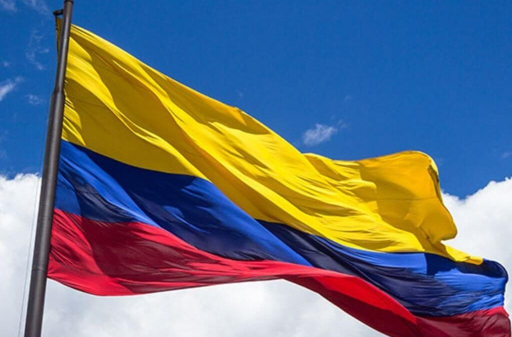 Open banking en Colombia se prepara para despegar
