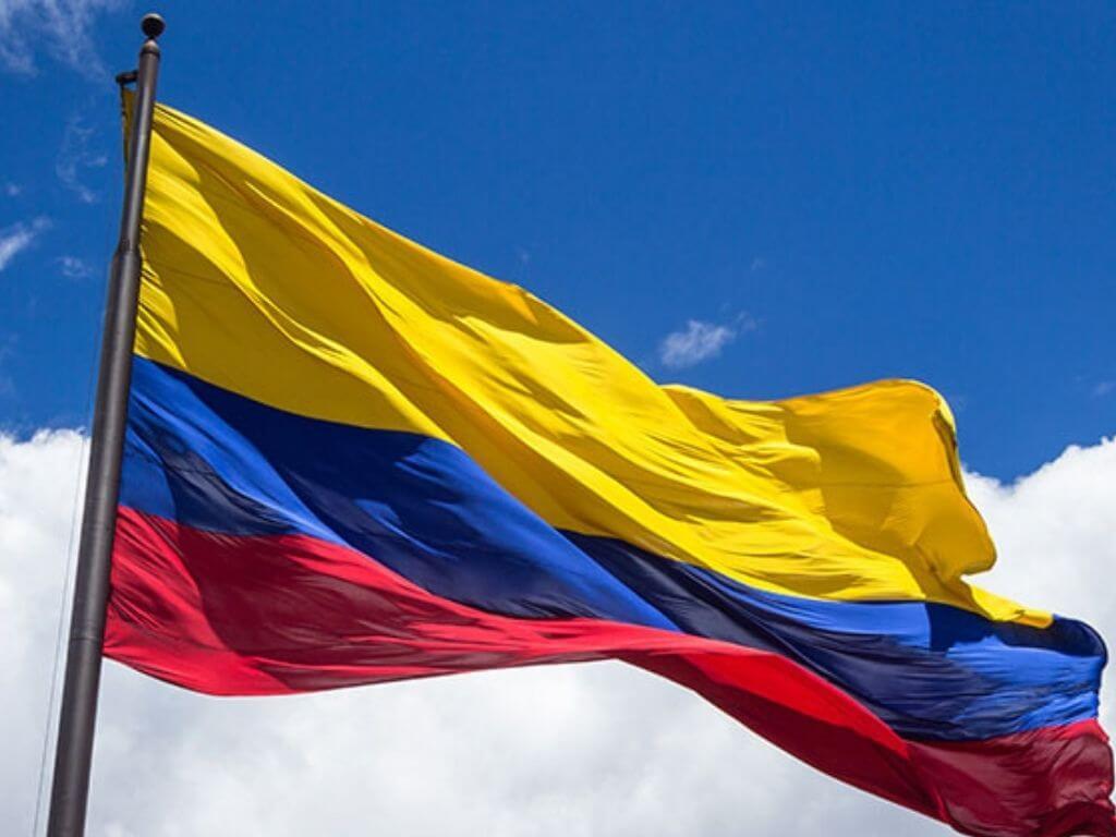 Open banking en Colombia