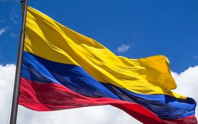 Open banking in Colombia is getting ready to take off