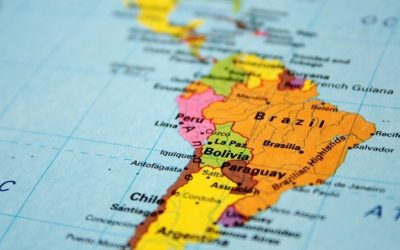 Open Banking in LatAm: The State of Play