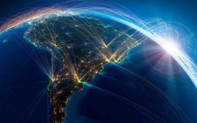 Exclusivo: BID plantea sandbox regional ante auge de innovación en Latam y el Caribe