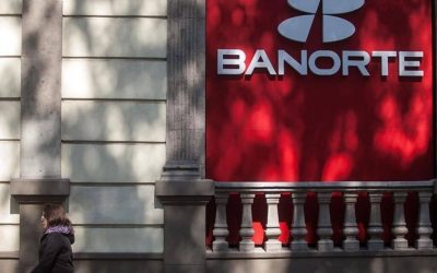 Banorte will launch a fintech; Banco Inter competes with Rappi