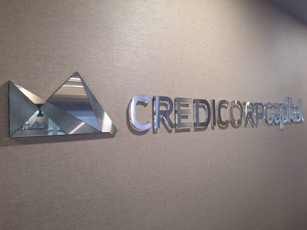 Credicorp