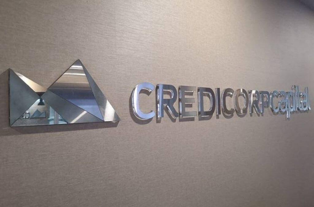 Top News: Credicorp fintechs expand; Migrante, Baubap, Máximo raise cash