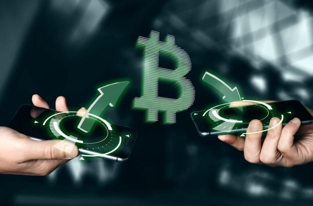 Cryptocurrencies set for LatAm payments growth