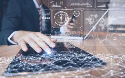 Finastra: 5 tendencias de innovación que transformarán la banca minorista en 2021
