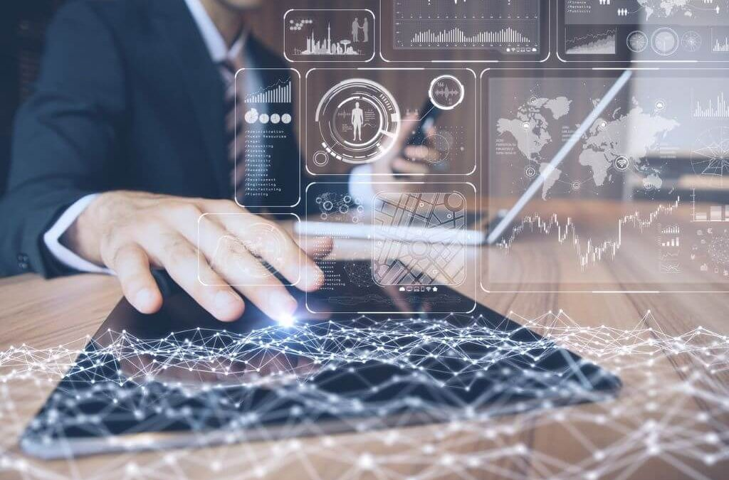 Finastra: 5 innovation trends that will transform retail banking in 2021