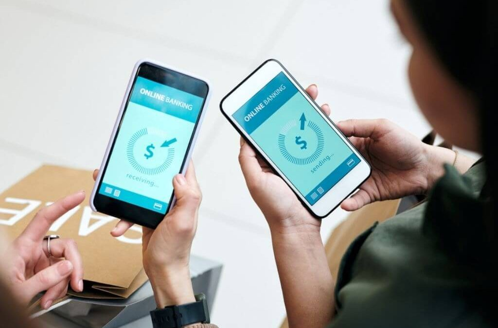 4 Key Trends that will Define LatAm Payments in 2021