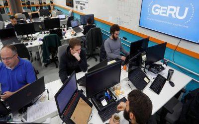 Brazilian merger creates big lending player, Oxxo launches digital wallet