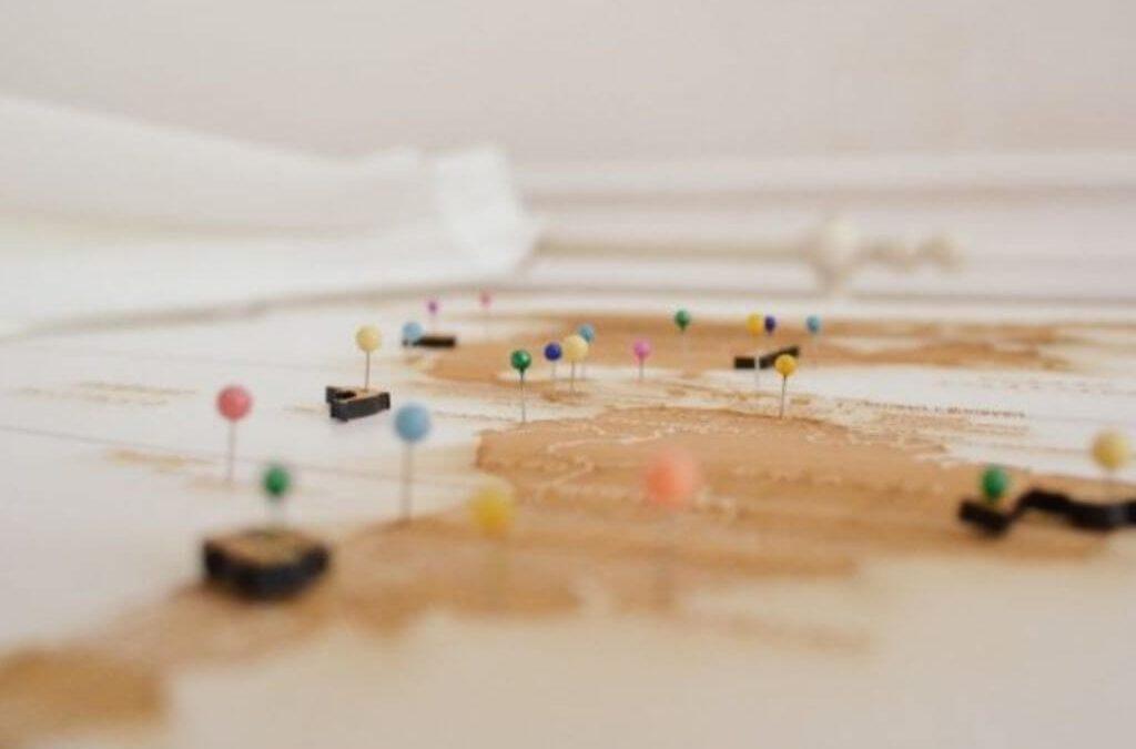 Regulatory sandboxes in LatAm: Fintech test environments take shape
