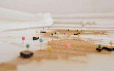Sandbox regulatorio en LatAm: Los entornos de pruebas fintech toman forma
