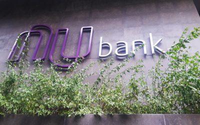 Nubank debutaría en bolsa de valores de EE UU; Merama y Warren cierran rondas de capital