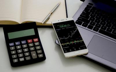 Credijusto buys Visor; Hash, Avista and Atrato raise capital