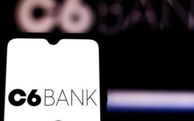 C6 Bank suma función de inversión global; Banco Económico despliega pagos con QR