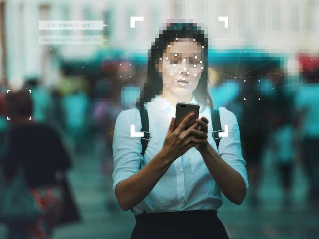 Onboarding digital identificación autenticación remota