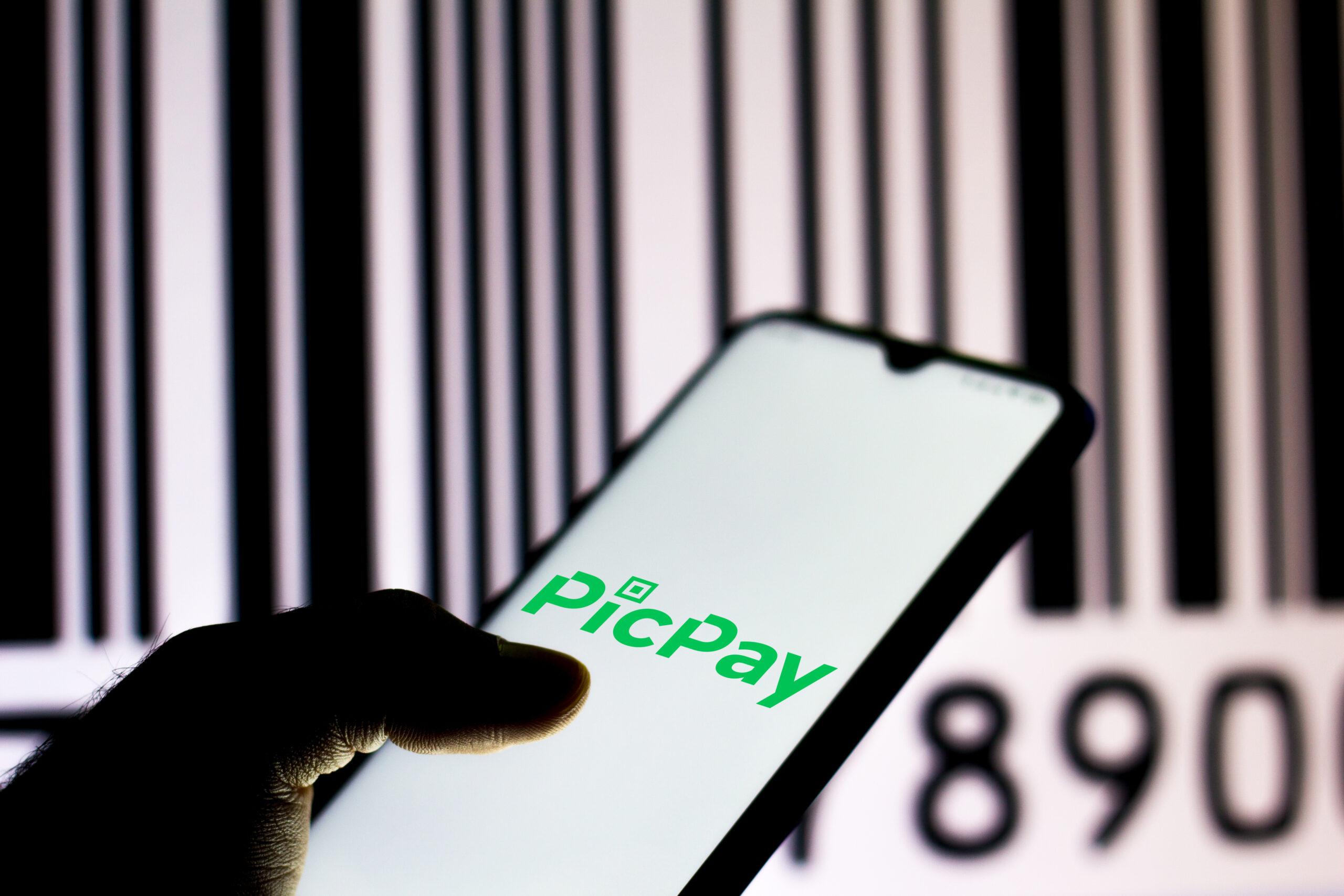 PicPay supera los 50 millones de usuarios en Brasil