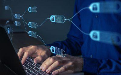 Blockchain financiera en Latam: de la fase exploratoria a los casos de uso